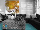 Interior Designer Art Inspiration. 1 Peter 2:3. The Lord is Good. Limited Edition Christian Modern Art. Ultra-hand embellished and textured with rich brush strokes by the artist. Signed & numbered brightly colored Christian abstract art. Find Art That Speaks To You! Now that you have tasted that the Lord is good. 1 Peter 2:3