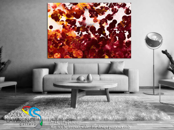 Interior Design Inspiratation- 1 Thessalonians 417. Caught Up Together. Limited Edition Christian Modern Art. Ultra-hand embellished and textured with rich brush strokes by the artist. Signed & numbered brightly colored Christian abstract art. Find Art That Speaks To You! Then we who are alive and remain shall be caught up together with them in the clouds to meet the Lord in the air. And thus we shall always be with the Lord. 1 Thessalonians 4:17
