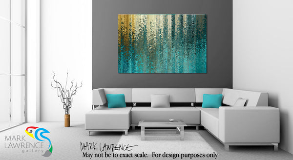 Interior Design Inspiration. 2 Corinthians 3:17. Are You Stuck Where God Was? Limited Edition Christian Modern Art. Ultra-hand embellished and textured with rich brush strokes by the artist. Signed & numbered brightly colored Christian abstract art. Find Art That Speaks To You! Now the Lord is the Spirit; and where the Spirit of the Lord is, there is liberty. 2 Corinthians 3:17