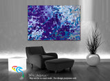 Interior Design Inspiration. Colossians 3:12. Raise Yourself Up. Christian themed limited edition art. Signed and numbered brightly colored abstracts. Find Art That Speaks To You. Therefore, as the elect of God, holy and beloved, put on tender mercies, kindness, humility, meekness, longsuffering.  Colossians 3:12