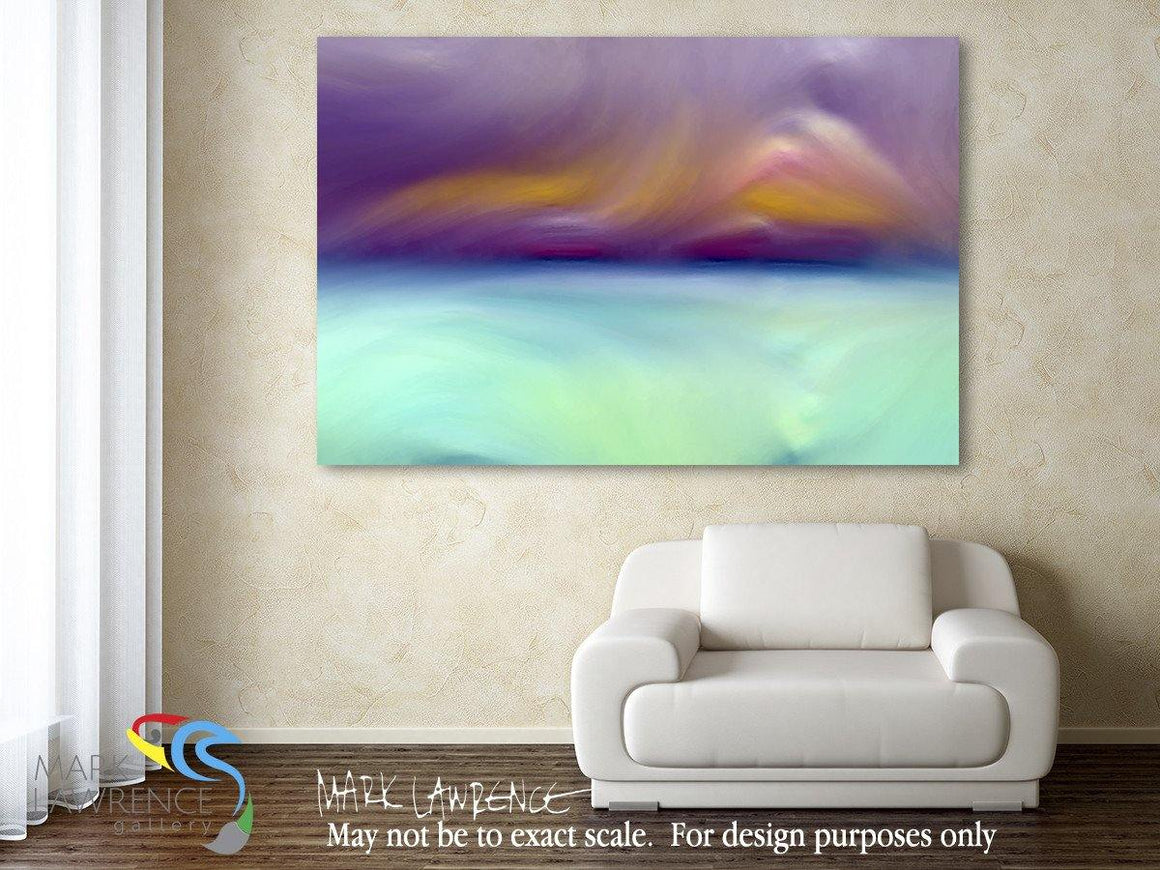 Designer Room Art Inspiration- Deuteronomy 4:29. Help Me To Find Thee. Limited Edition Christian themed art. Ultra hand embellished with brush strokes signed/numbered modern abstracts.