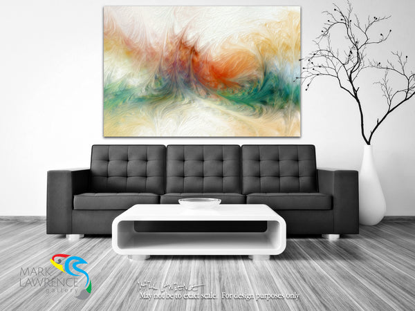 Interior Design Inspiration- Ephesians 2:8. The Grace Of God. Limited Edition Christian Modern Art. Ultra-hand embellished and textured with rich brush strokes by the artist. Signed & numbered brightly colored Christian abstract art. Find Art That Speaks To You! For by grace you have been saved through faith, and that not of yourselves; it is the gift of God, Ephesians 2:8
