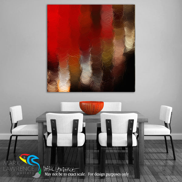 Interior Design Inspiration. Ephesians 6:12. The Unseen Battle. Limited Edition Christian Modern Art. Ultra-hand embellished and textured with rich brush strokes by the artist. Signed & numbered brightly colored Christian abstract art. Find Art That Speaks To You! For we do not wrestle against flesh and blood, but against principalities, against powers, against the rulers of the darkness of this age, against spiritual hosts of wickedness in the heavenly places.  Ephesians 6:12