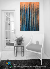 "Interior Design Art Inspiration. John 11:25-26. Do You Believe This. Limited Edition Christian Modern Art. Ultra-hand embellished and textured with rich brush strokes by the artist. Signed and numbered brightly colored Christian abstract art. Find Art That Speaks To You! Jesus said to her, ""I am the resurrection and the life. He who believes in Me, though he may die, he shall live. And whoever lives and believes in Me shall never die. Do you believe this? John 11:25-26"