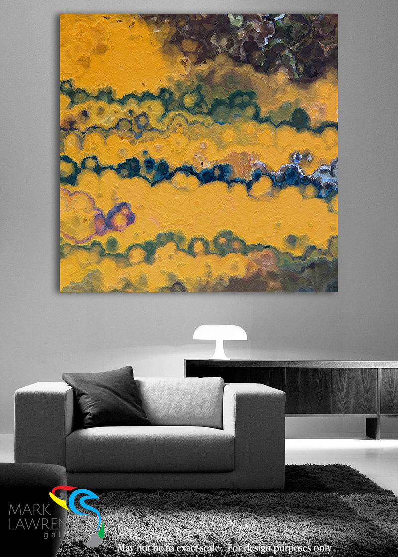 Interior Design Inspiration. John 14:12. Miracles Abound.. Christian themed limited edition art. Signed and numbered modern abstracts. Find art that speaks to you! Most assuredly, I say to you, he who believes in Me, the works that I do he will do also; and greater works than these he will do, because I go to My Father. John 14:12