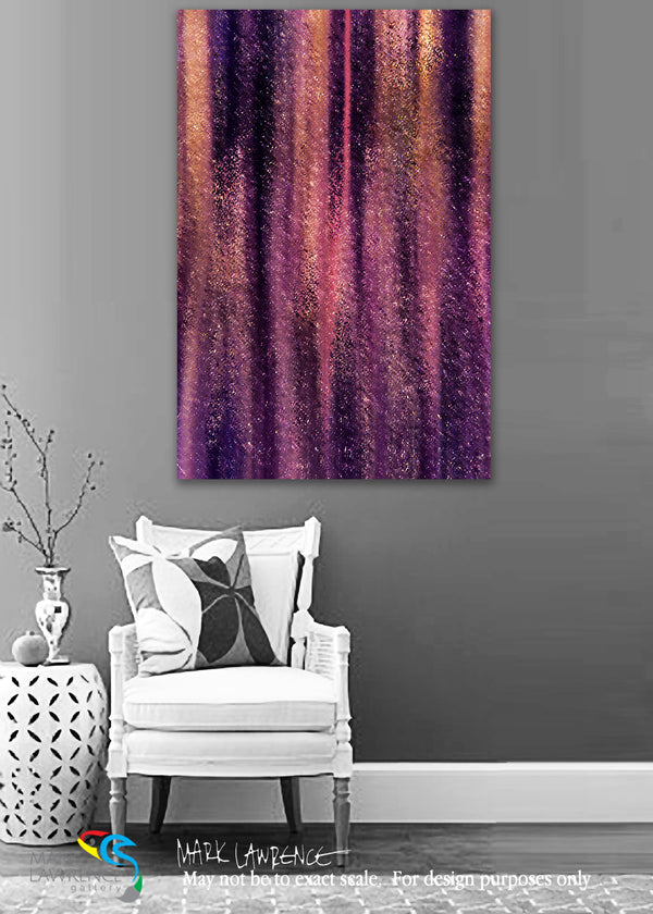 Interior Design Inspiration. John 3:16. For God So Loved. Limited Edition Christian Modern Art. Ultra-hand embellished and textured with rich brush strokes by the artist. Signed and numbered brightly colored Christian abstract art. Find Art That Speaks To You! For God so loved the world that He gave His only begotten Son, that whoever believes in Him should not perish but have everlasting life. John 3:16