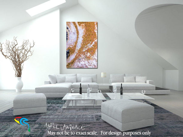 Interior Design Art Inspiration- Jesus Christ, John 12:32. If I Be Lifted Up Limited Edition Art