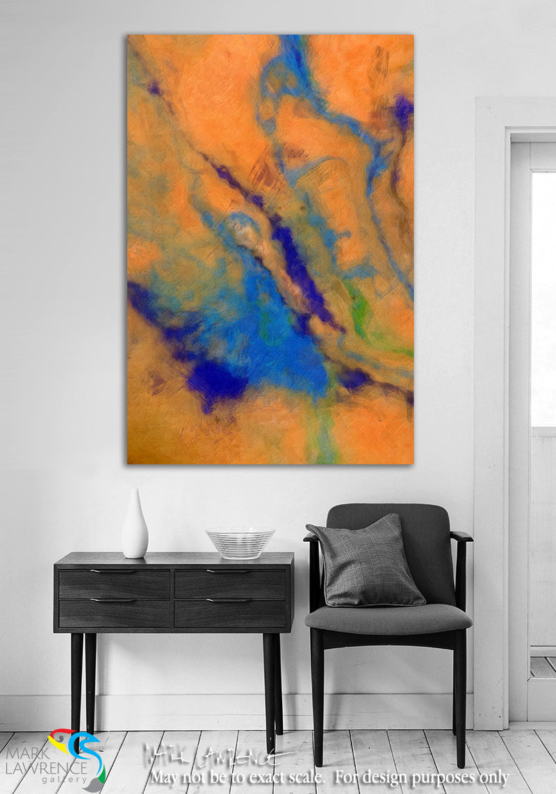 Interior Design Room Inspiration. Leviticus 19:18. Love Your Neighbor As Yourself. Limited Edition Christian Modern Art. Ultra-hand embellished and textured with rich brush strokes by the artist. Signed and numbered brightly colored Christian abstract art. Find Art That Speaks To You! Do not seek revenge or bear a grudge against anyone among your people, but love your neighbor as yourself. I am the LORD. Leviticus 19:18