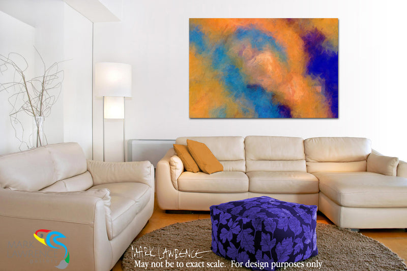 "Interior Design Inspiration. Luke 10:27. All You Need Is Love. Limited Edition Christian Modern Art. Ultra-hand embellished and textured with rich brush strokes by the artist. Signed & numbered brightly colored Christian abstract art. Find Art That Speaks To You! He answered, ""'Love the Lord your God with all your heart and with all your soul and with all your strength and with all your mind'; and, 'Love your neighbor as yourself.'"" Luke 10:27"