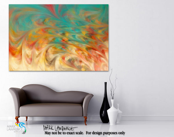 Interior Design Inspiration- Luke 15:10. When Angels Rejoice. Limited Edition Christian Modern Art. Ultra-hand embellished and textured with rich brush strokes by the artist. Signed & numbered brightly colored Christian abstract art. Find Art That Speaks To You! Likewise, I say to you, there is joy in the presence of the angels of God over one sinner who repents. Luke 15:10