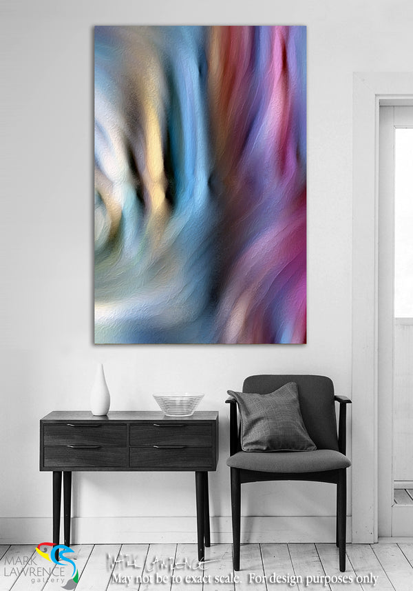 Interior Decorator Inspiration. Luke 23:43. Radical Love. Christian themed limited edition art. Ultra-hand embellished and textured and with rich brush strokes by the artist. Signed and numbered brightly colored abstracts. Find Art That Speaks To You! And Jesus said unto him, Verily I say unto thee, Today shalt thou be with me in paradise. Luke 23:43