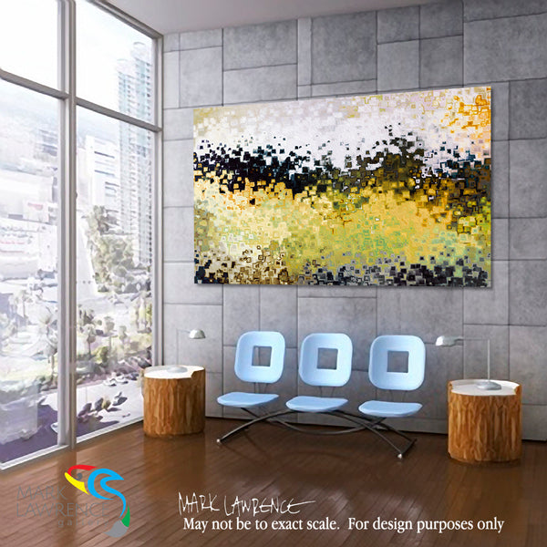 Interior Design Inspiration. Mark 16:6. He Is Risen! Christian themed limited edition art. Signed and numbered brightly colored abstracts. Find Art That Speaks To You! And he saith unto them, Be not affrighted: Ye seek Jesus of Nazareth, which was crucified: he is risen; he is not here: behold the place where they laid him. Mark 16:6