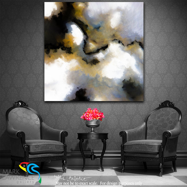 Interior Design Inspiration. Mark 9:23. Just Believe. Limited Edition Christian Modern Art. Ultra-hand embellished and textured with rich brush strokes by the artist. Signed & numbered brightly colored Christian abstract art. Find Art That Speaks To You! Jesus said unto him, If thou canst believe, all things are possible to him that believeth. Mark 9:23