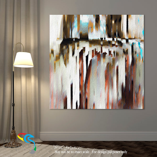 Christian Modern Art Interior Design Inspiration. Matthew 16:24. Follow Jesus. Limited Edition Christian Modern Art. Embellished, Signed and Numbered brightly colored Christian abstract art. Find Art That Speaks To You! Then said Jesus unto his disciples, If any man will come after me, let him deny himself, and take up his cross, and follow me. Matthew 16:24