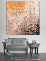 Interior Designer Room Inspiration. Matthew 6:14. No Peace Without Forgiveness. Christian themed limited edition art. Ultra-hand textured and embellished with brush strokes by the artist. Signed and numbered modern abstracts. Share your faith with art! For if you forgive men their trespasses, your heavenly Father will also forgive you. Matthew 6:14