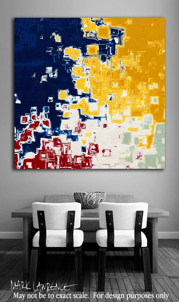Interior Design Inspiration. Matthew 6:19-20. Our Lifestyle. Christian themed limited edition art. Signed and numbered modern abstracts. Do not lay up for yourselves treasures on earth, where moth and rust destroy and where thieves break in and steal; but lay up for yourselves treasures in heaven, where neither moth nor rust destroys and where thieves do not break in and steal. Matthew 6:19-20