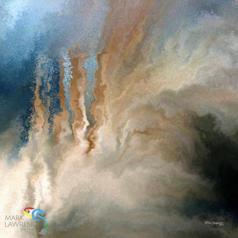 Matthew 7:24. Is Jesus Your Teacher.. Christian themed limited edition art. Ultra-hand textured & embellished with brush strokes by the artist. Signed and numbered modern abstracts. Therefore whoever hears these sayings of Mine, and does them, I will liken him to a wise man who built his house on the rock. Matthew 7:24