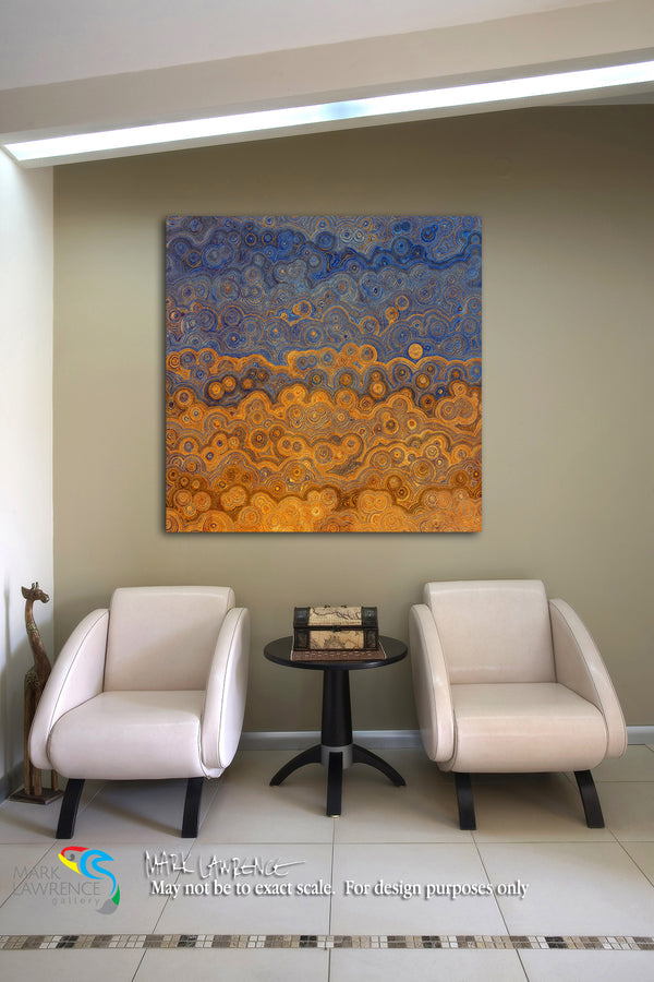 Interior Design Inspiration. High Resolution Art Preview. Philippians 4:19. All You Need. Limited Edition Christian Modern Art. Ultra-hand embellished and textured with rich brush strokes by the artist. Signed & numbered brightly colored Christian abstract art. Find Art That Speaks To You! But my God shall supply all your need according to his riches in glory by Christ Jesus. Philippians 4:19