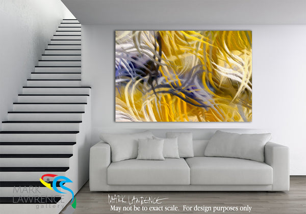 Interior Design Inspiration. Proverbs 23 17-18 A Future Hope For You. Limited Edition Christian Modern Art. Ultra-hand embellished and textured with rich brush strokes by the artist. Signed & numbered brightly colored Christian abstract art. Find Art That Speaks To You! Do not let your heart envy sinners, but be zealous for the fear of the Lord all the day; for surely there is a hereafter, and your hope will not be cut off. Proverbs 23:17-18.