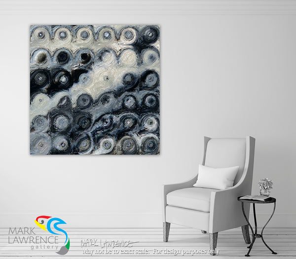 Interior Design Art Inspiration. Proverbs 30:5. Our Shield Of Trust. Limited Edition Christian Modern Art. Ultra-hand embellished and textured with rich brush strokes by the artist. Signed & numbered brightly colored Christian abstract art. Find Art That Speaks To You! Every word of God is pure; He is a shield to those who put their trust in Him.   Proverbs 30:5