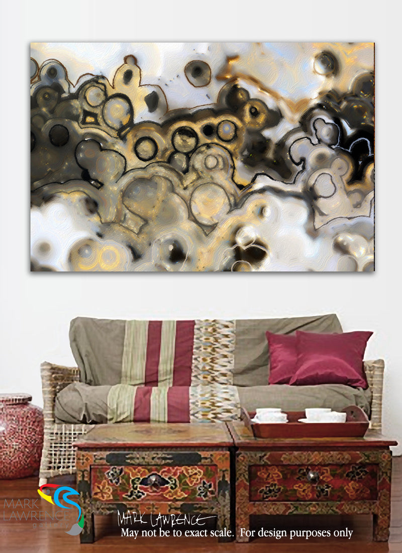 Interior Design Art Inspiration. Proverbs 3:5-6. Trust In The Lord. Limited Edition Christian Modern Art. Ultra-hand embellished and textured with rich brush strokes by the artist. Signed & numbered brightly colored Christian abstract art. Find Art That Speaks To You! Trust in the Lord with all your heart, and lean not on your own understanding; In all your ways acknowledge Him, And He shall direct your paths. Proverbs 3:5-6
