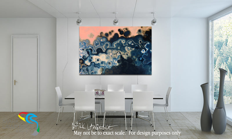 Interior Design Art Inspiration. Psalm 147:3. Our Healer. Limited Edition Christian Modern Art. Ultra-hand embellished and textured with rich brush strokes by the artist. Signed & numbered brightly colored Christian abstract art. Find Art That Speaks To You! He heals the brokenhearted and binds up their wounds. Psalm 147:3