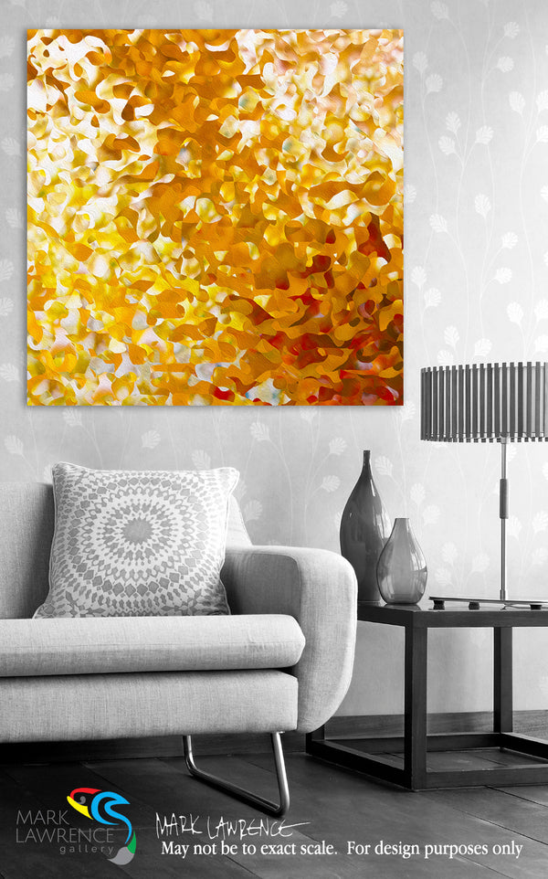Interior Design Inspiration. Psalm 51:10. Transform Me. Christian themed limited edition art. Ultra-hand textured and embellished with brush strokes by the artist. Signed and numbered modern abstracts. Find Art That Speaks To You! Create in me a clean heart, O God; and renew a right spirit within me. Psalm 51:10