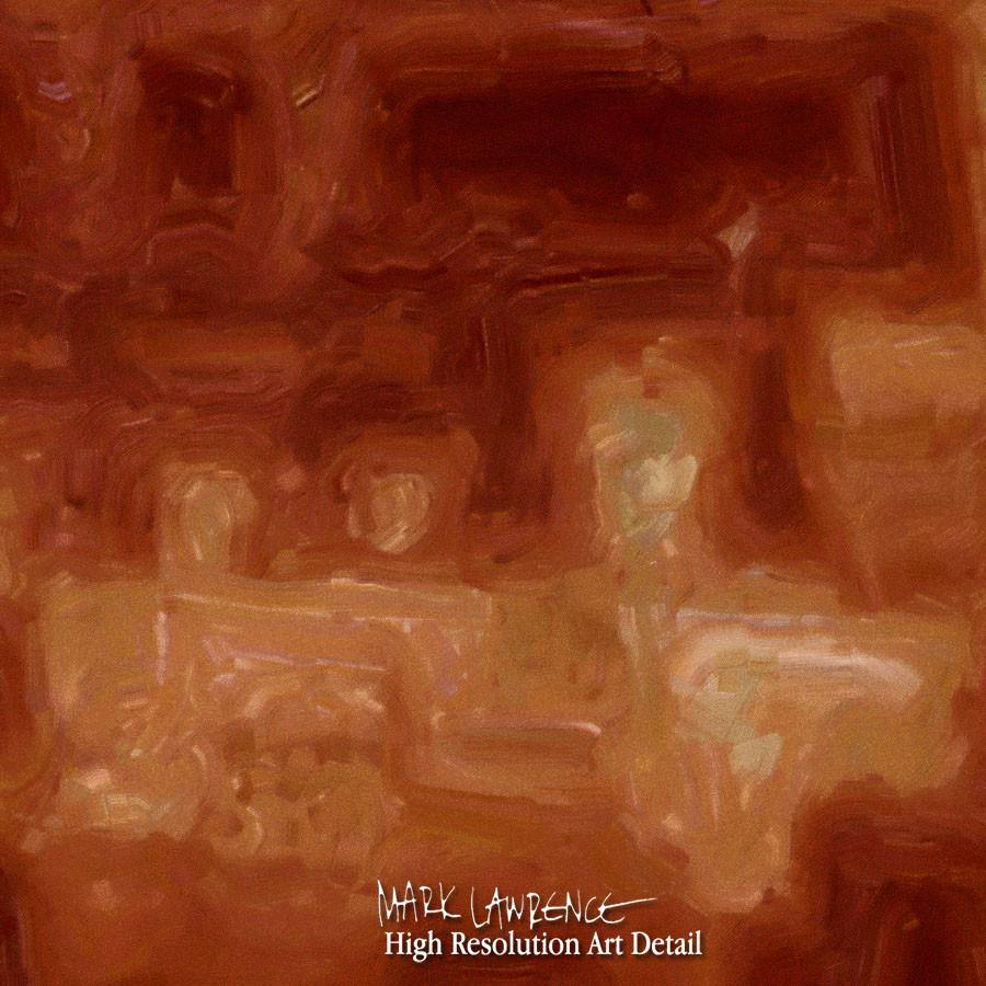 Large Painting Detail- Psalm 107:20. Delivered By The Word.The Battlefield of the Mind Collection healing scriptures inspired by Joyce Meyers. Artwork Copyright by Mark Lawrence. All Rights Reserved.