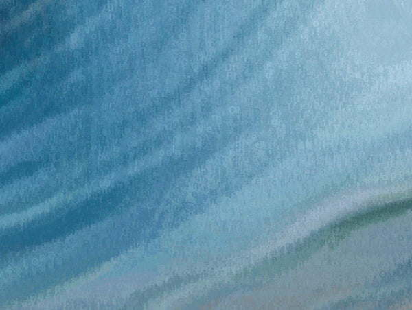 Painting Detail- Christian Art | Psalm 138:8. Enduring Love