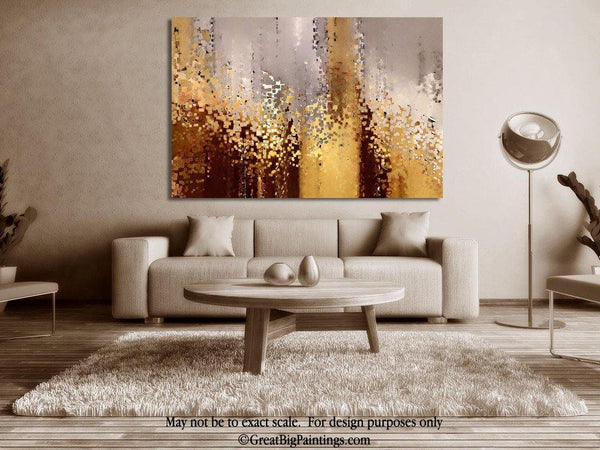 Christian Art | Malachi 3:2. Refiners Fire | Limited Edition
