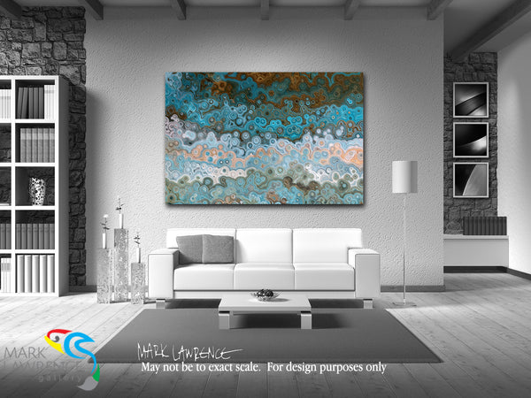 Interior Design Inspiration. Romans 8:28. Working Together For Good. Limited Edition Christian Modern Art. Ultra-hand embellished and textured with rich brush strokes by the artist. Signed & numbered brightly colored Christian abstract art. Find Art That Speaks To You! And we know that all things work together for good to those who love God, to those who are the called according to His purpose. Romans 8:28