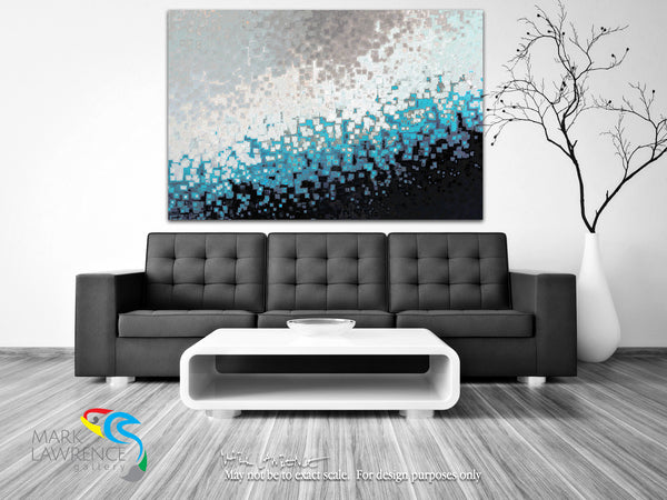 Interior Designer Dream- Titus 3:1. Honor God in All That You Do. Limited Edition Christian Modern Abstract Art. Ultra-hand embellished and textured with rich brush strokes by the artist. Signed & numbered brightly colored Christian abstract art. Find Art That Speaks To You! Remind the people to be subject to rulers and authorities, to be obedient, to be ready to do whatever is good. Titus 3:1