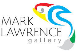 Mark Lawrence Gallery
