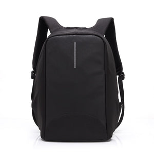 CoolBELL ANTI-THEFT BACKPACK