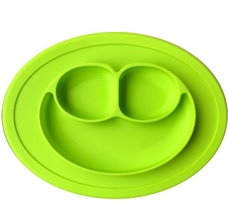 1PC Food Holder for Baby Kids