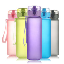 High Quality Drinking Bottle 400ml/560ml