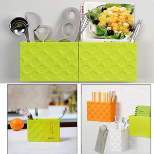 Magnet Organizer Box 1Pc