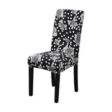 Spandex Chair Cover