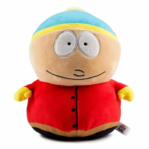 South Park Cartman Phunny Plush