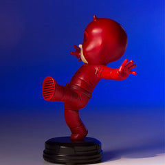 Daredevil Animated Series Gentle Giant Statue