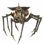 Neca Gremlins 2 The New Batch Spider Gremlin Deluxe Figure