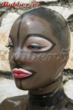 Standard Hood .20mm Latex