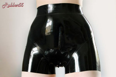 Female Sheath Pants