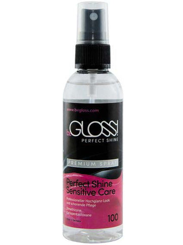 Perfect Shine Premium 100ml