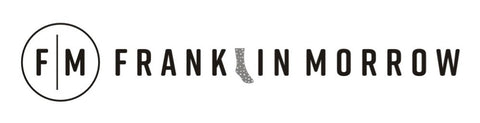 Franklin Morrow Socks Logo