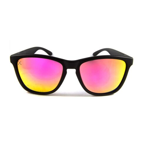 FRONT Stagger Shade Co Hurricane sunglasses at Ohio TRUE