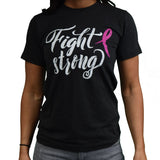 Fight StrongTee