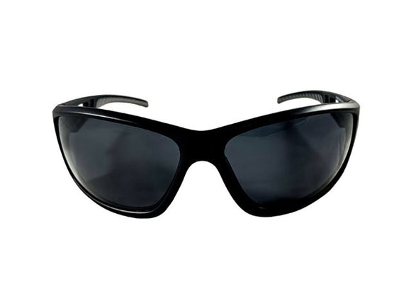 FRONT Stagger Shade Co Switchback sunglasses at Ohio TRUE