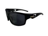 SIDE Stagger Shade Co Switchback sunglasses at Ohio TRUE