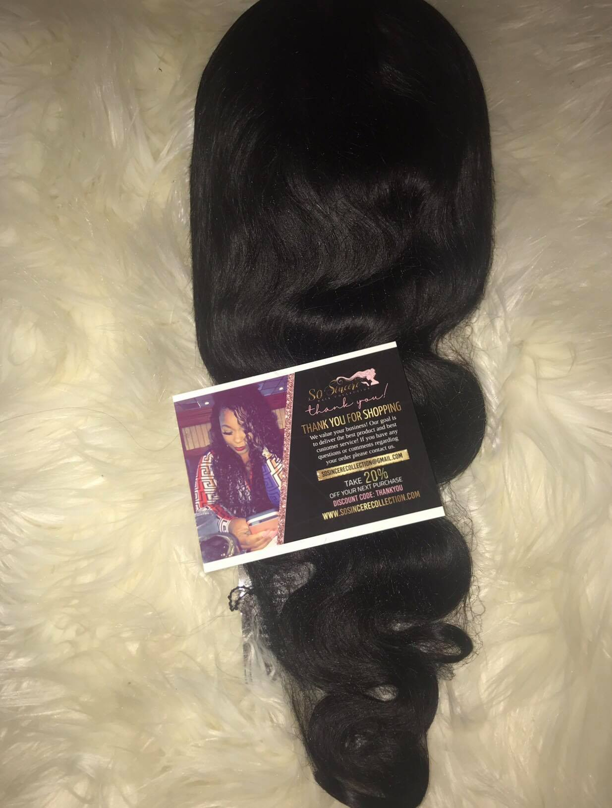 front lace wigs